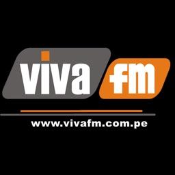 VivaFM Radio