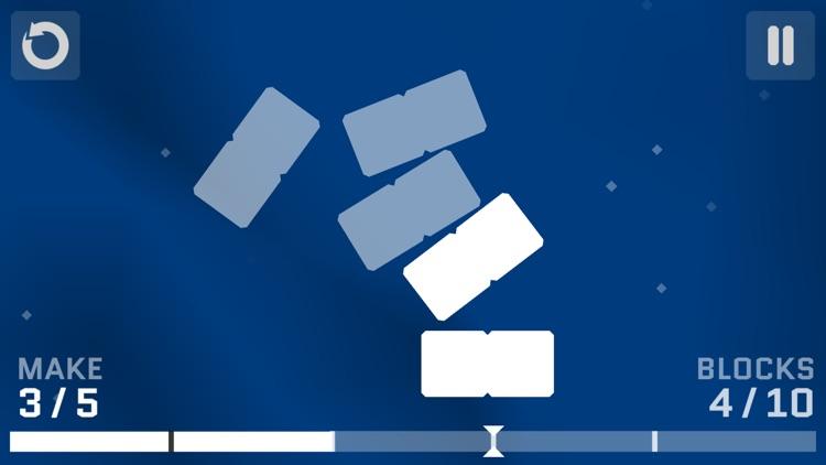 Diffission EDU screenshot-0