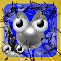 Codes for GlassLand Hack