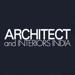 Architect and Interiors India (mag)