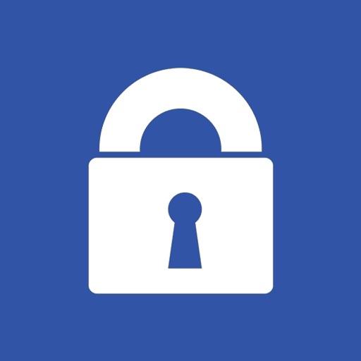 Генератор паролей, кодов, ключей и чисел бесплатно