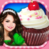 Codes for Cupcakes Maker - celebrity cooking! Hack