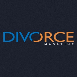 Oklahoma Divorce Magazine