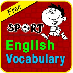 Learn English : Vocabulary |Conversation | Language learning games for kids free.