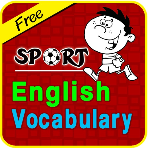 Learn English : Vocabulary |Conversation | Language learning games
