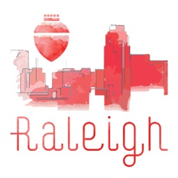 Raleigh.