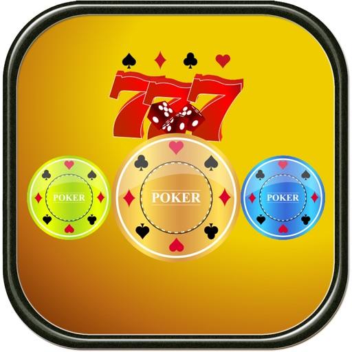 888 Wild Jam Casino Bonanza - FREE Slots GAME!