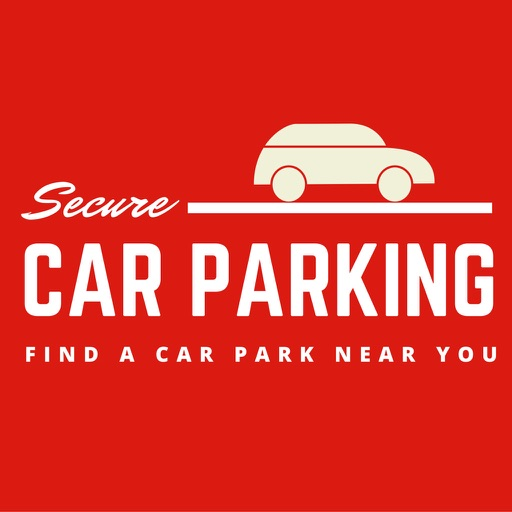 Secure Car Parking