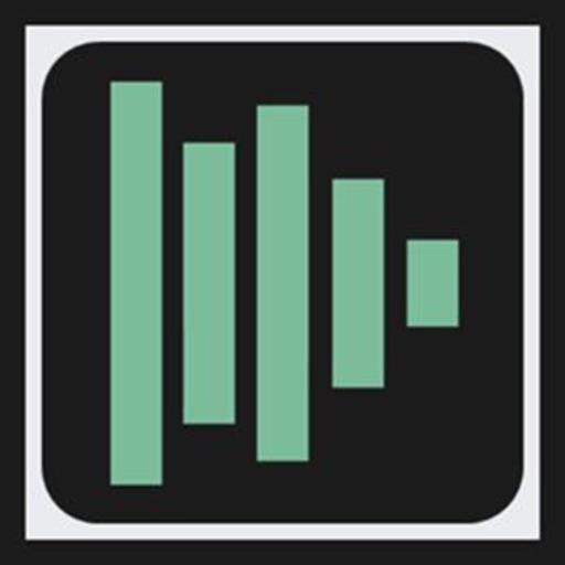 PlayRadio101