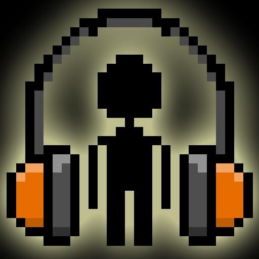 Audiorun