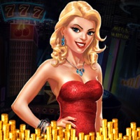 Codes for Keno Treasure Casino Vegas Games - Win Free Big Daily Bonus Rewards Hack