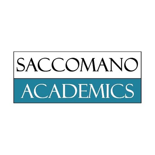Saccomano Academics Inc.