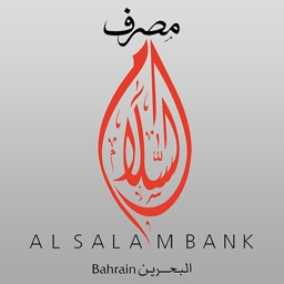 Al Salam Bank FX