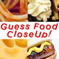 Guess Food Close Up! - Fun Cooking Quiz Game with Hidden Trivia Pictures free Coins hack