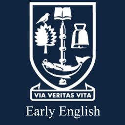 Readings in Early English