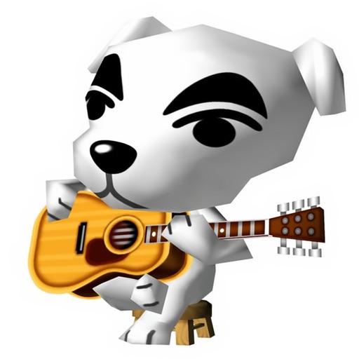 iZoo Sound icon