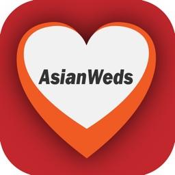 AsianWeds - Wedding Planner App