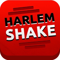 Harlem Shake Video Maker Pro Creator