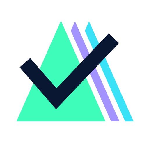 WCAG Accessibility Checklist