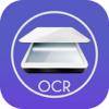 Super Scanner Pro: Document & Receipt PDF Scanner with OCR - iCubemedia Inc.
