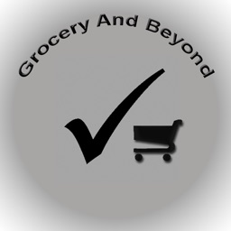 Grocery And Beyond FREE