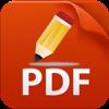 PDF Editor Suite - Annotate & Edit PDF Documents