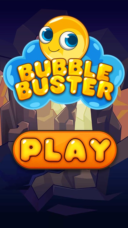 Bubble Buster screenshot-4