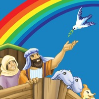Codes for Pessoas Famosas da Bíblia Hack