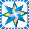 Digital Compass-Free