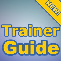 Codes for Trainer Guide For Pokemon Go - Level Your Trainer Fast Hack