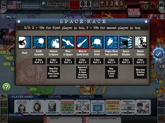 Screenshot #4 for Twilight Struggle