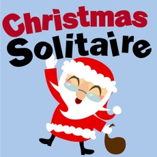 Activities of Christmas Solitaire HD Lite
