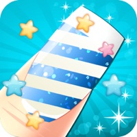 Codes for Nail Spa Salon Beautiful Princess girls - makeup makeover and games dressup nails art & polish Hack