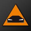 geileKarre - [ Auto Tuning App ]