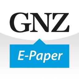 GNZ E-Paper