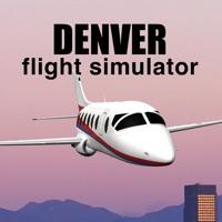Codes for Denver Flight Simulator Hack