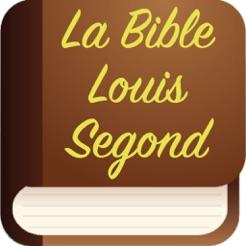 la bible en francais louis segond gratuit