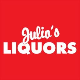 Julio's Liquors VIP