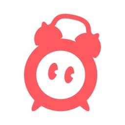 マッチアラーム -毎朝8時に出会いが届く恋愛・婚活マッチングアプリ-
