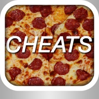 "Codes for Cheats for ""Close Up Food"" ~ All Answers to Cheat Free Hack"