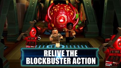 点击获取LEGO® Star Wars™: The Force Awakens
