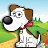My Pet Dog Trivia