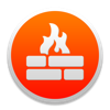 Firewall Guard Pro – Network Monitor, Privacy Protector, and Data Theft Protector - Caleb Benn
