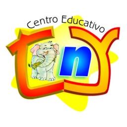 Centro Educativo Tony