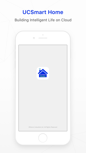 UCSmart Home on the App Store