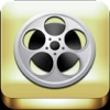 Video Editor - Edit Your Videos - iPhoneアプリ