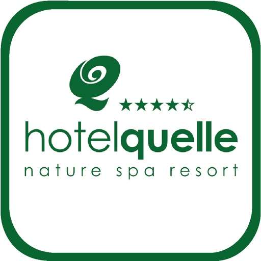 Hotel Quelle - Nature Spa Resort