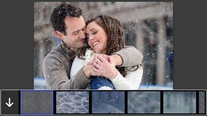 Water Photo Frames - Instant Frame Maker & Photo Editor