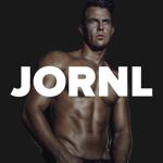 Мужской журнал JORNL - все о фитнесе, лайфстайле и сексе на пк