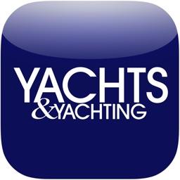 Yachts & Yachting Magazine